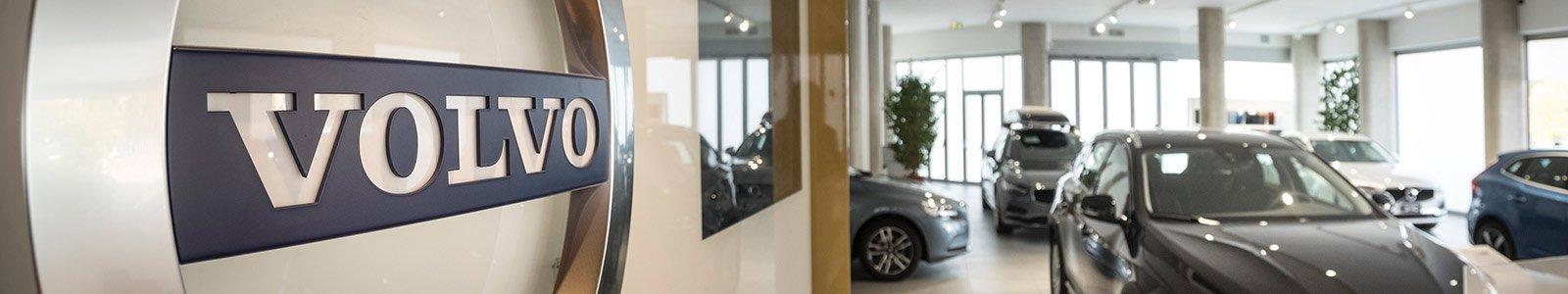 News ed eventi Volvo - Concessionario Veglio - Alba